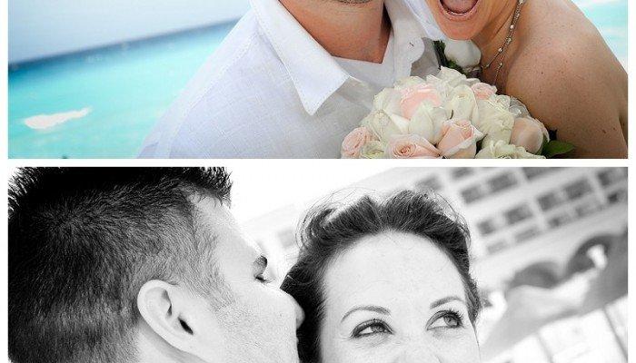 Mayan Wedding Ceremony Cancun Photographer