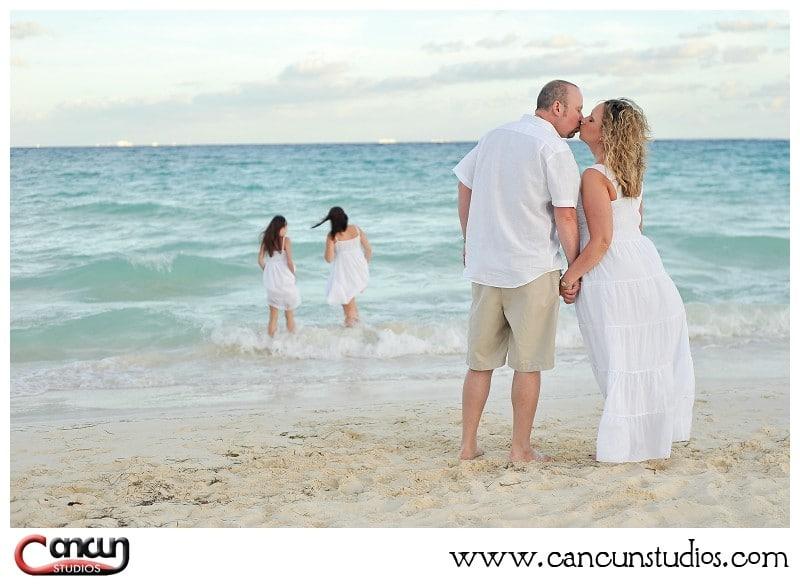 Playa del Carmen Photographer