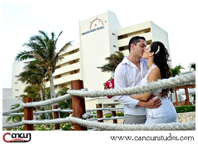 Cancun Photographer