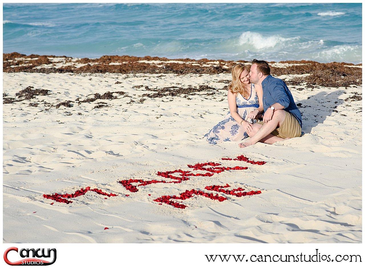 Cancun-Proposal-Photography